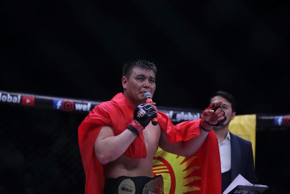 Тилек Жеенбеков2